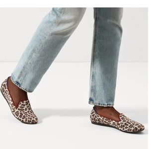 Rothys Loafer